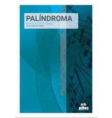 Palíndroma