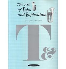Art of Tuba & Euphonium