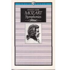 Mozart. Symphonies