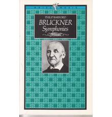 Bruckner. Symphonies