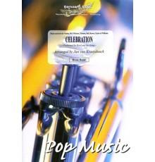 Celebration Brass Band