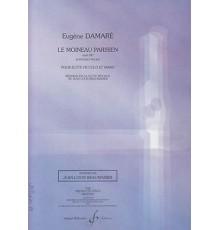 Le Moineau Parisien Op. 387