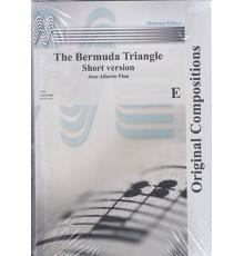 The Bermuda Triangle (Short Version)