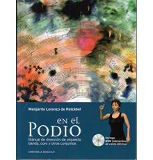 En El Podio   DVD/