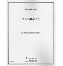 Squarauqs