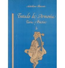 Tratado de Armonía Vol.1   CD
