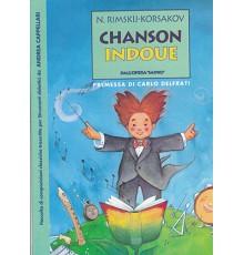 Chanson Indoue