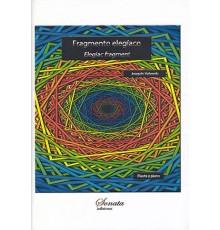 Fragmento Elegíaco