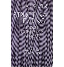 Structural Hearing: Tonal Coherence in M