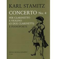 Concerto Nº 4