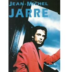 Jean Michael Jarre Best of Piano