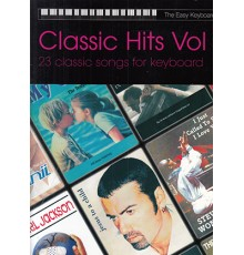 Classic Hits Vol. 2 23 Classic Songs for
