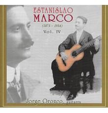 Estanislao Marco Vol. 4