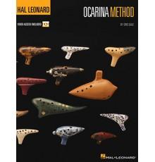 Ocarina Method/ Video Online