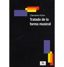 Tratado de la Forma Musical