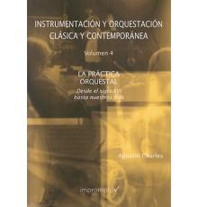 Tratado de Instrumentación Vol. 4