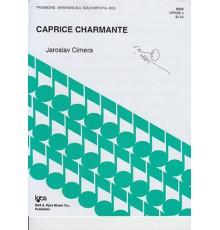 Caprice Charmante