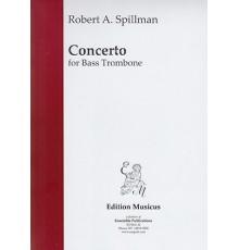 Concerto/ Red. Pno.