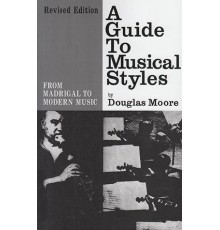 A Guide to Musical Styles