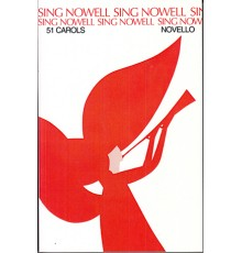 Sing Nowell 51 Carols