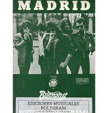 *Madrid