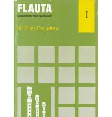 Flauta I
