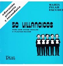 50 Villancicos