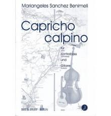 Capricho Calpino