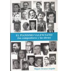 El Pianismo Valenciano