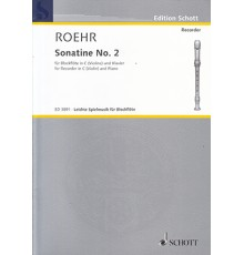 Sonatine Nº 2