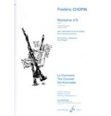 Nocturne Nº 2 Op. 9