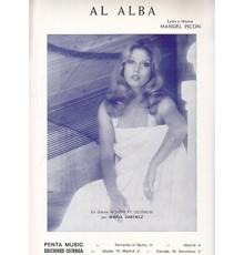 **Al Alba