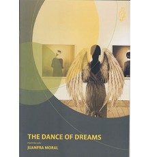The Dance of Dreams