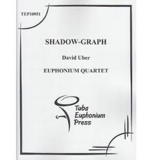 Shadow-Graph