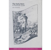 The Early Horn