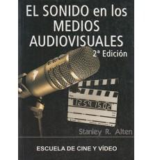 Sonido en los Medios Audiovisuales