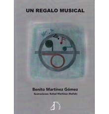 Un Regalo Musical