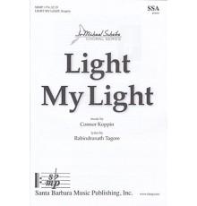 Light My Light