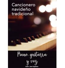 Cancionero Navideño Tradicional
