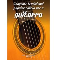 Cançoner Tradicional Popular Català per