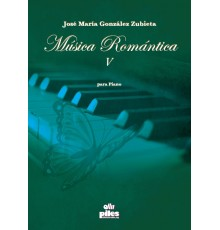 Música Romántica V