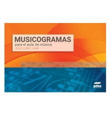 Musicogramas para el Aula de Música