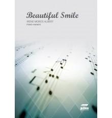 Beautiful Smile