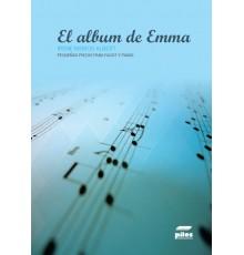 El Álbum de Emma