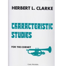 Characteristic Studies for Trumpet