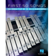 First 50 Songs Bells