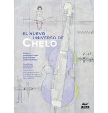 El Nuevo Universo de Chelo Vol. I