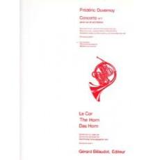 7 Eme Concerto/ Red.Pno