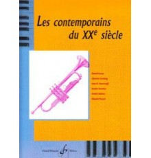 Les Contemporains du XXe Siecle