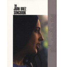 The Joan Baez Songbook